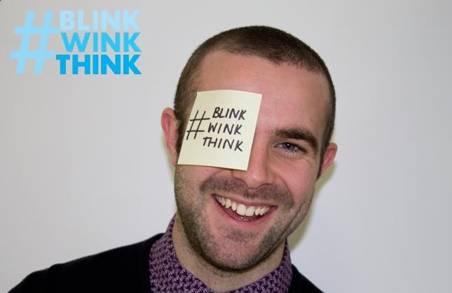 blinkwinkthink