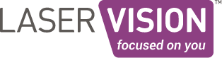 Laservision | Hospital Based Vision Correction Specialists