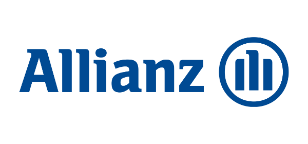 Laser Eye Treatment Allianz